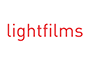 lightfilms logo
